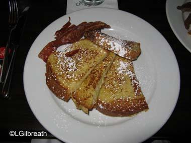 wdw0111_food_09.jpg