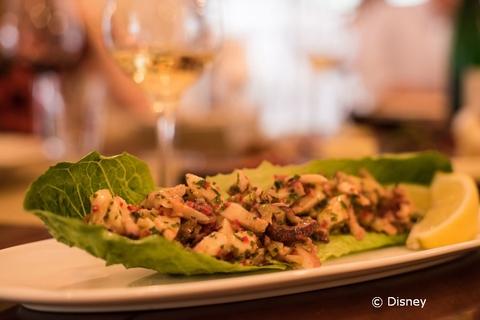 wine-bar-george-grilled-octopus.jpg