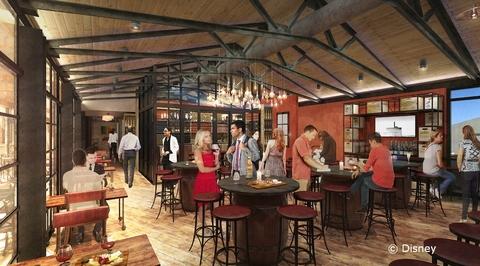 wine-bar-george-interior-rendering.jpg