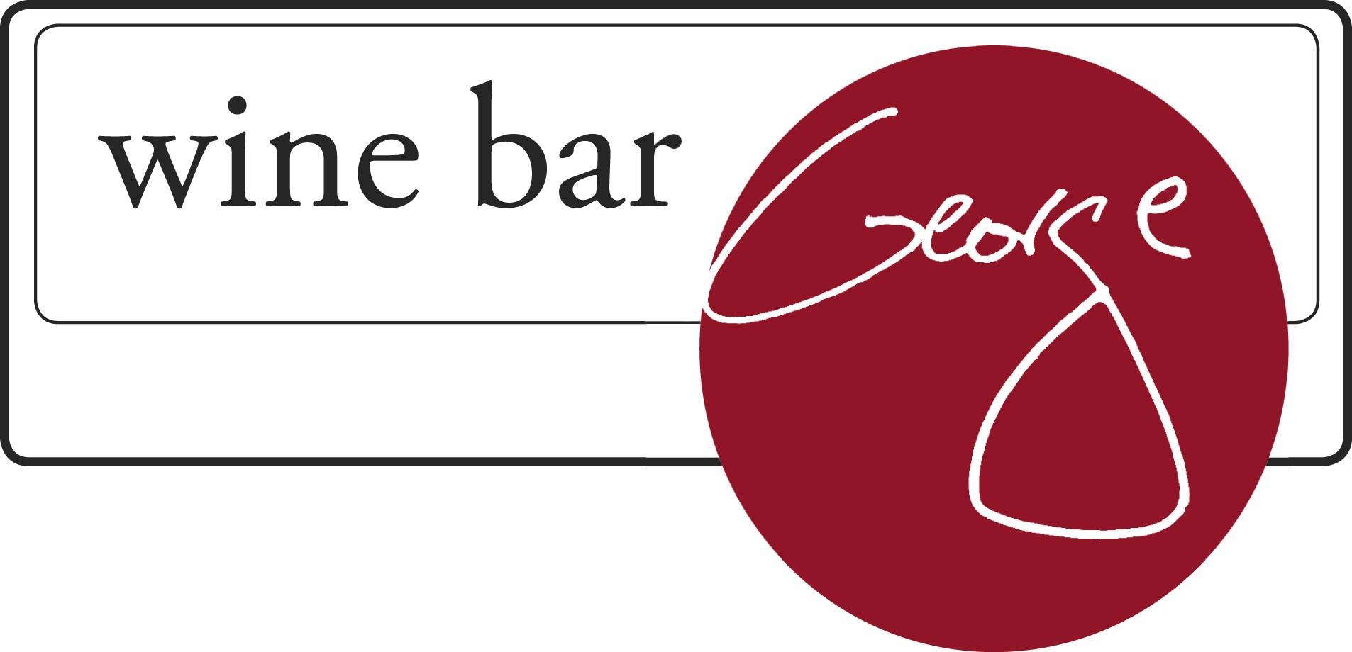 Wine Bar George Coming to Disney Springs 2017