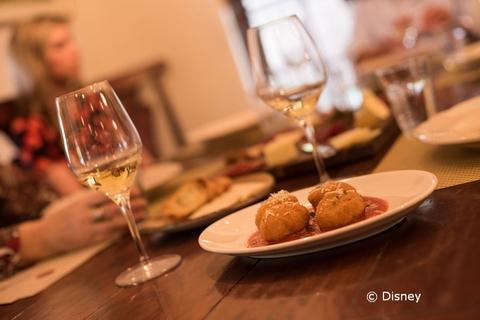 wine-bar-george-mac-cheese-bites.jpg