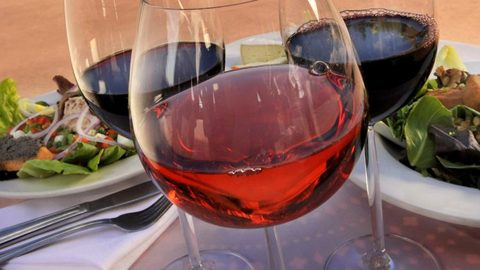 winemaker-dinners-00-16x9-750x422.jpg