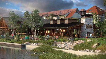 wlodge-amenities3.jpg