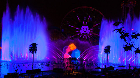 worldofcolor2016.jpg