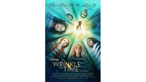 wrinkle-in-time-1.jpg