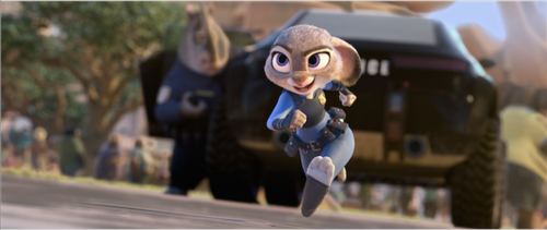 zootopia2.png