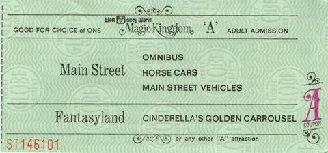 1971_A_Ticket