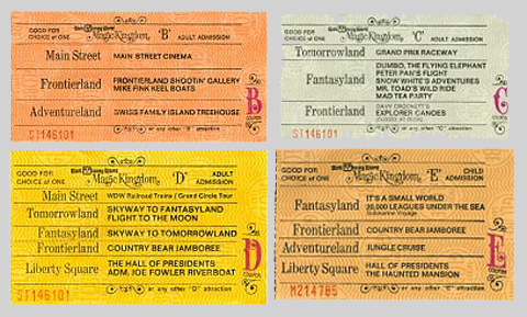 1971_B_to_E_Tickets