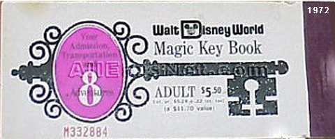 1972_8_Attraction_Magic_Key_Adult