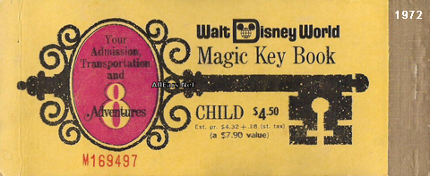 1972_8_Attraction_Magic_Key_Child