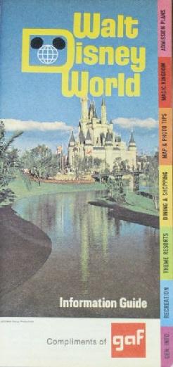 1972map.jpg