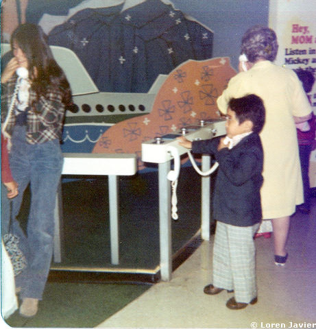 1973dl7a.jpg