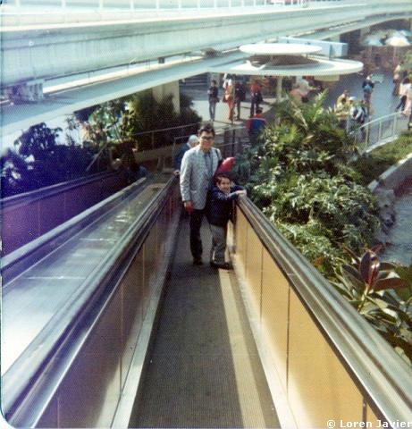 1973dl8a.jpg