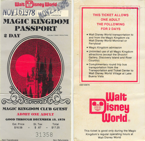 1978_2_Day_Magic_Kingdom_Club