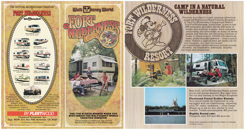 1981_Fort_Wilderness_Brochure_1
