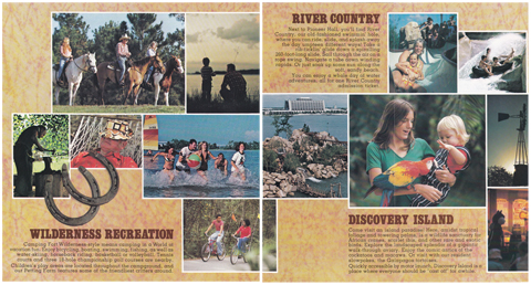 1981_Fort_Wilderness_Brochure_2