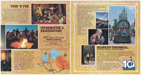 1981_Fort_Wilderness_Brochure_3