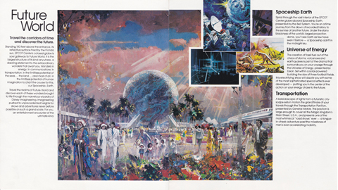 1982_Future_World