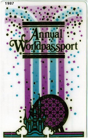 1987_Annual_Passport