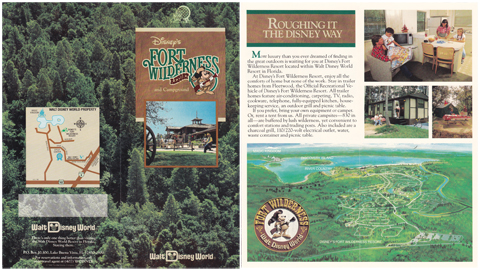 1988_Fort_Wilderness_Brochure_1