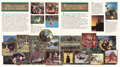 1988_Fort_Wilderness_Brochure_2