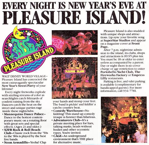 1990_Pleasure_Island