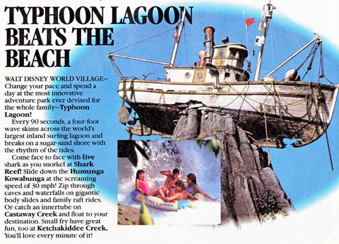 1990_Typhon_Lagoon