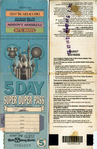 1993_5_Day_Super_Duper