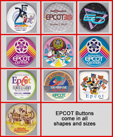 EPCOT_Buttons