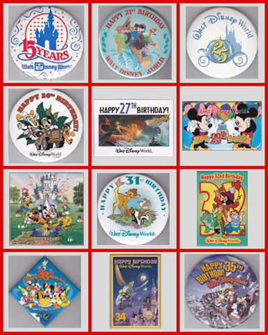 Walt_Disney_World_Birthday_Buttons