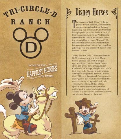 2010_Tri_Circle_D_Brochure_front