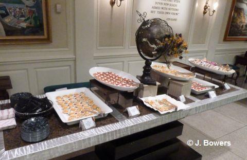 20110528-Mini-Pastry-2.jpg
