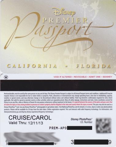 2013_Premier_Passport
