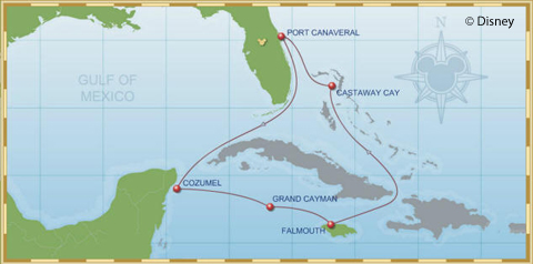 2014_May_Cruise_Itinerary