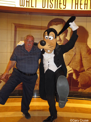 Two_Goofy_guys