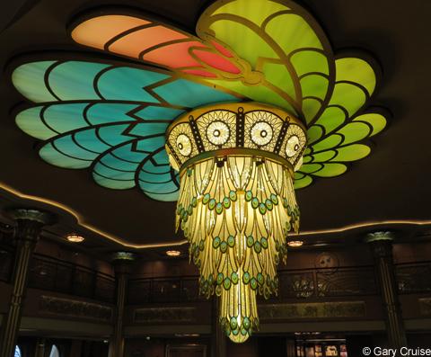 Atrium_chandelier