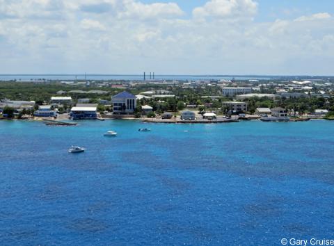 Grand_Cayman