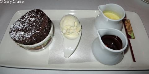 Chocolate_Soufle