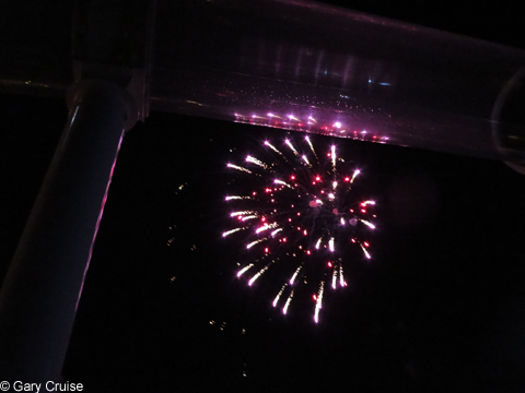 2014_May_Fireworks
