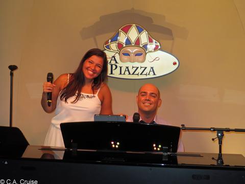 La_Piazza