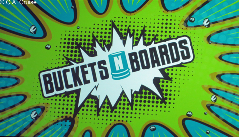 Buckets_'N_Boards