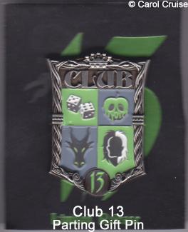 Club_13_Pin