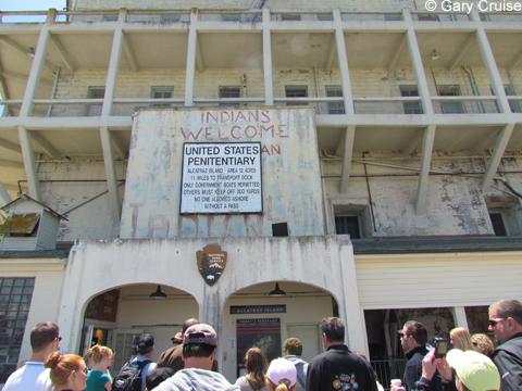 Alcatraz_Tour