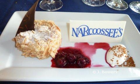 Almond-Crusted-Cheesecake.jpg