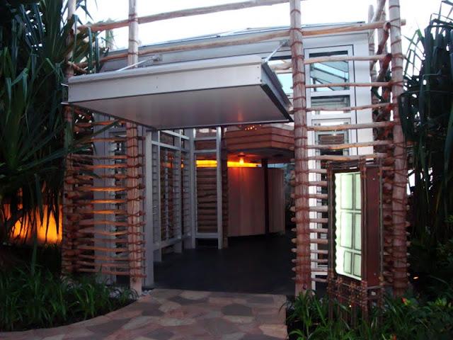 Ama_Ama_Entrance
