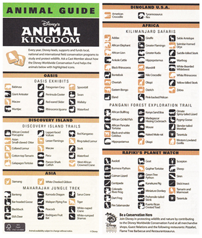 Animal_Kingdom_Animal_Guide
