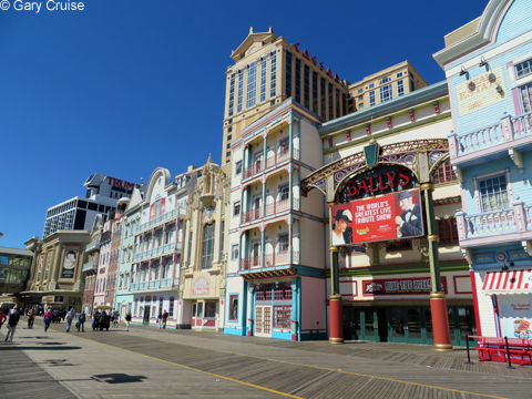 Atlantic_City_Boardwalk