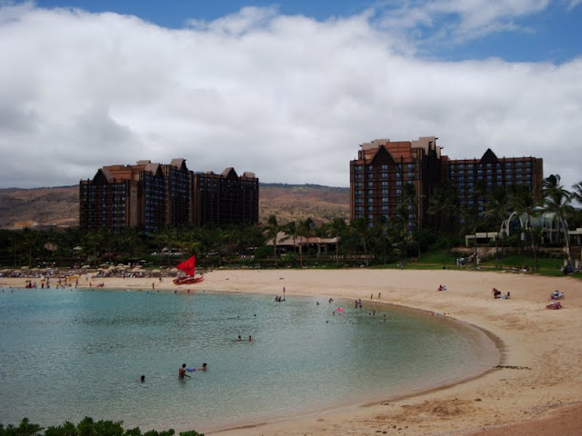 Aulani_Beach_View