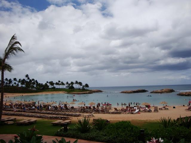 Aulani_Beach