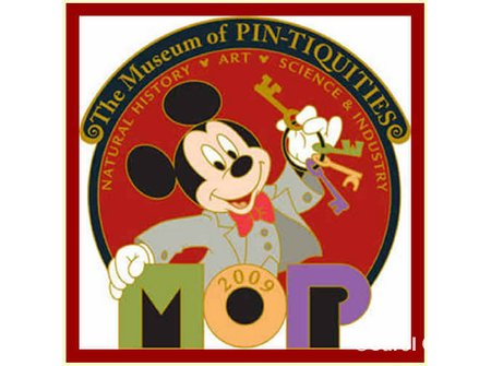 Blog_20090628_MOP_Logo.jpg